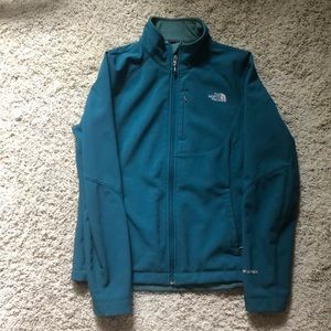 North face Women's L Jacket